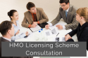 Consultation on HMO Licensing Scheme to be launched in Worchester