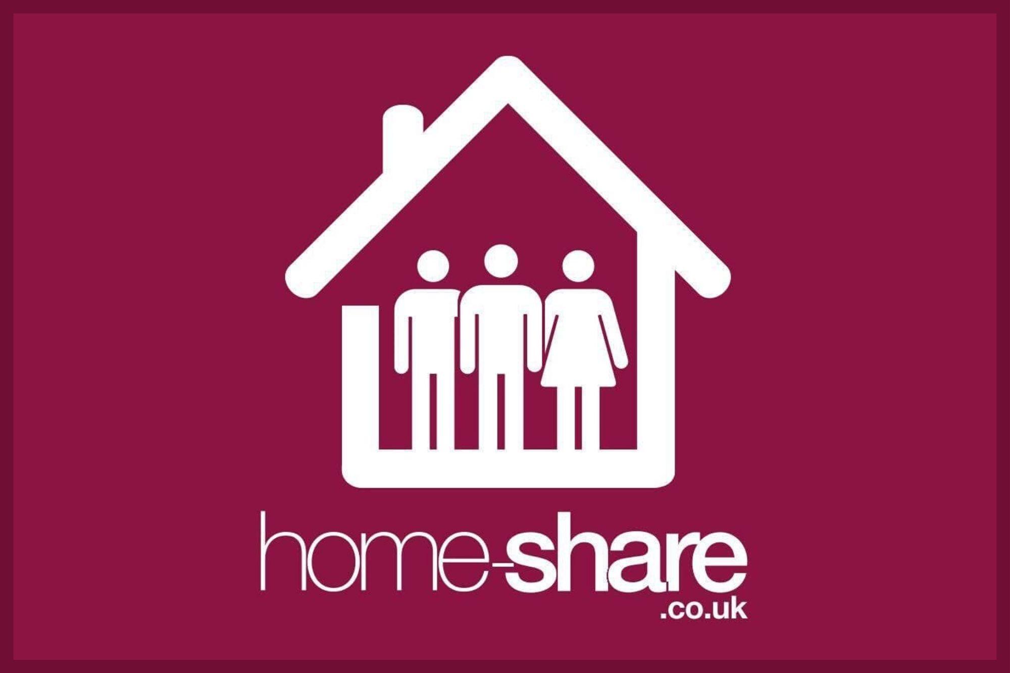 Home-Share