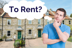 Have you done these before renting out