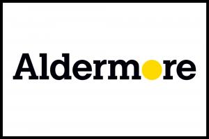 Aldermore Mortgages