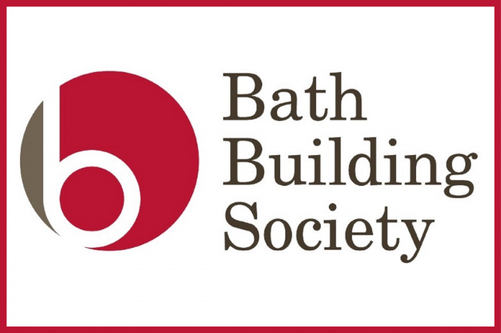 Bath Building Society