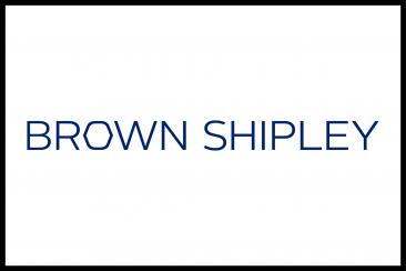 Brown Shipley