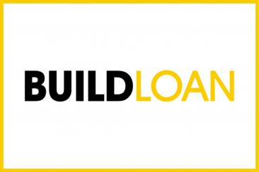Build Loan