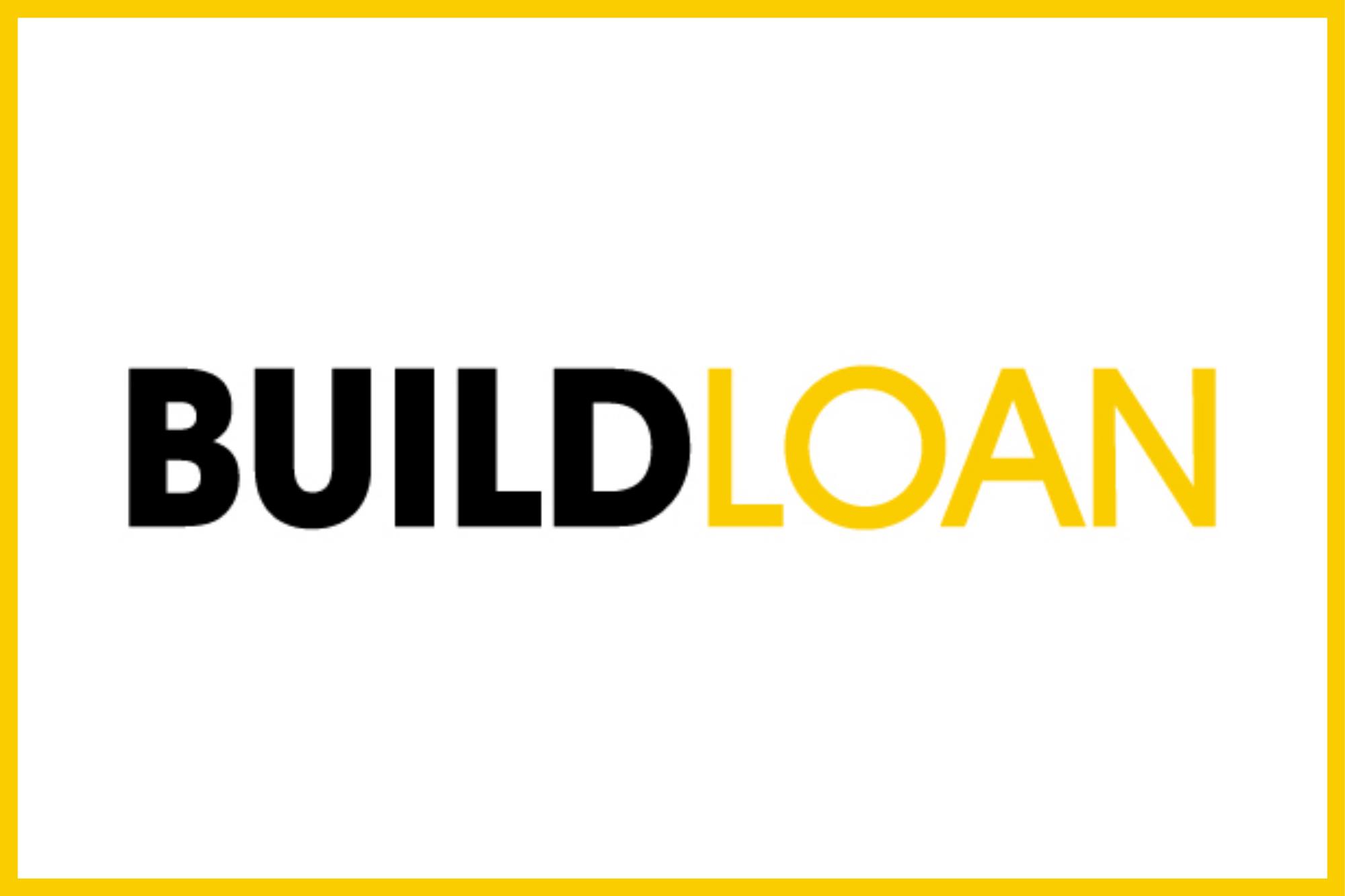 Buildloan