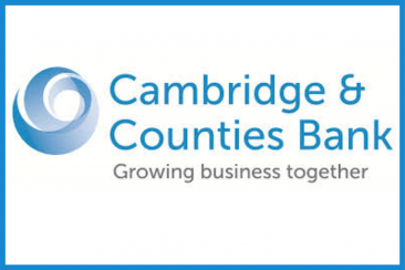 Cambridge & Counties