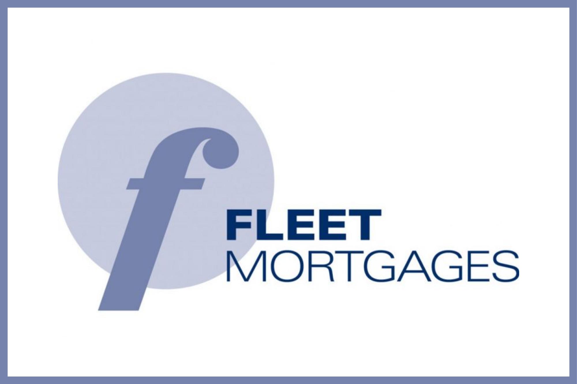 Fleet Mortgages