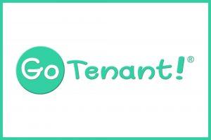 GoTenant