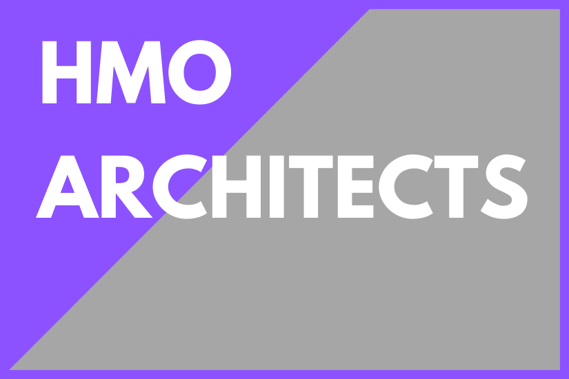 HMO Architects