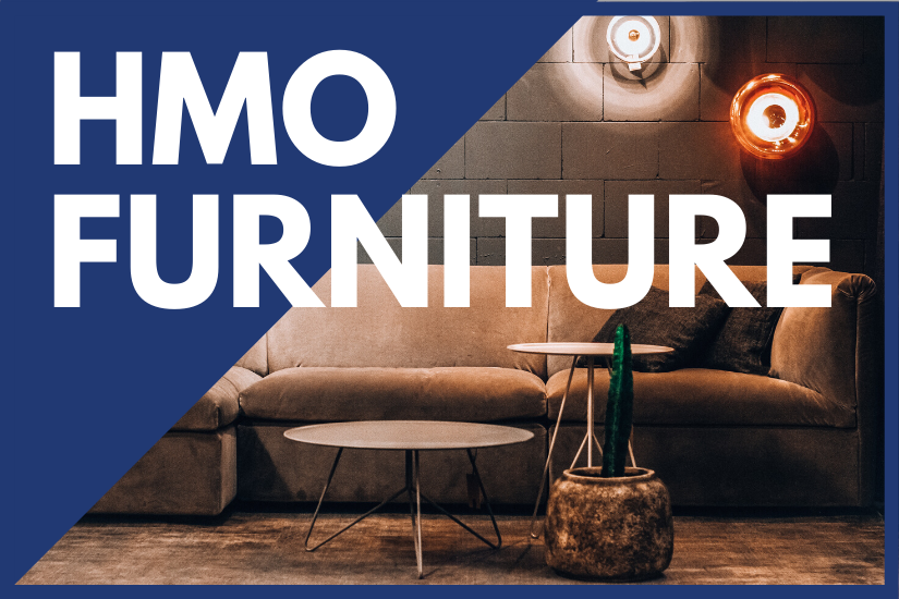 HMO Furniture