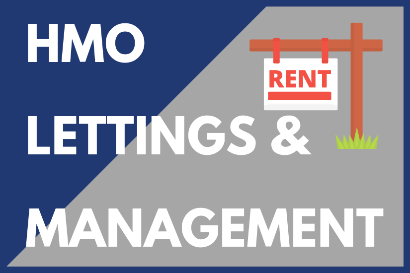 HMO Lettings and Management
