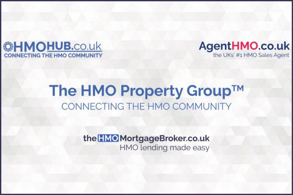 HMO Property Group