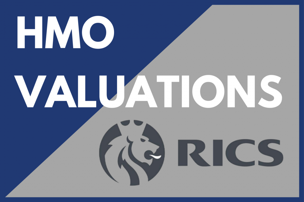 HMO Valuations (3)