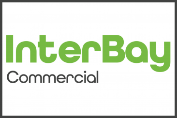 Interbay Commercial