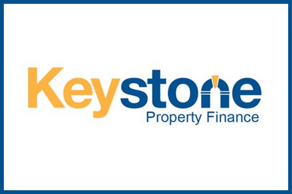 Keystone Property Finance