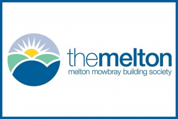 Melton Mowbray Building Society