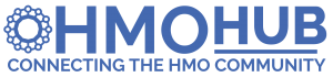 HMOHub Connecting the HMO Property Community