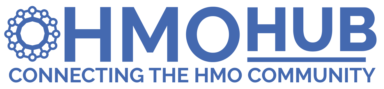 Compare HMO Mortgages