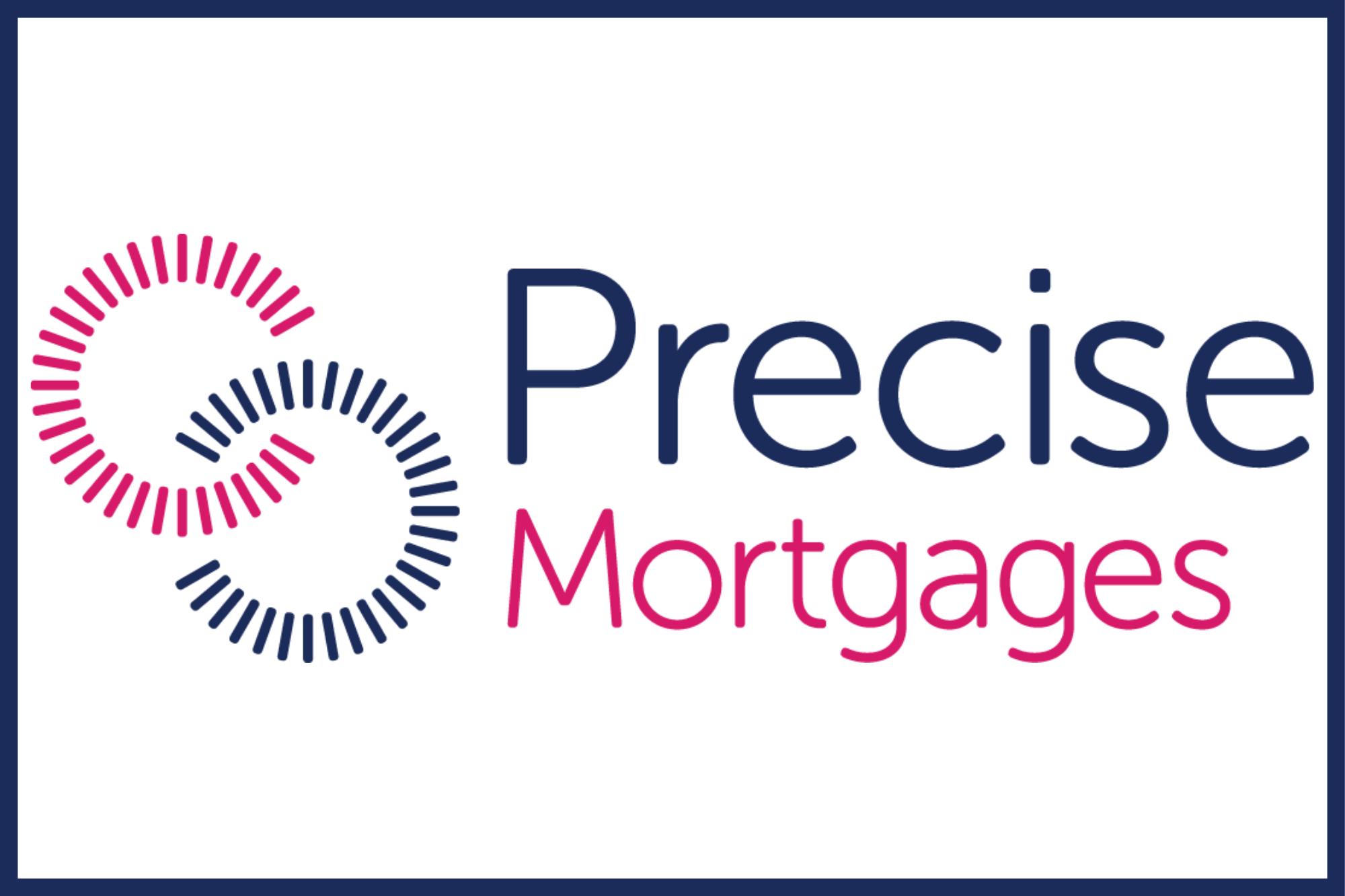 Precise Mortgages