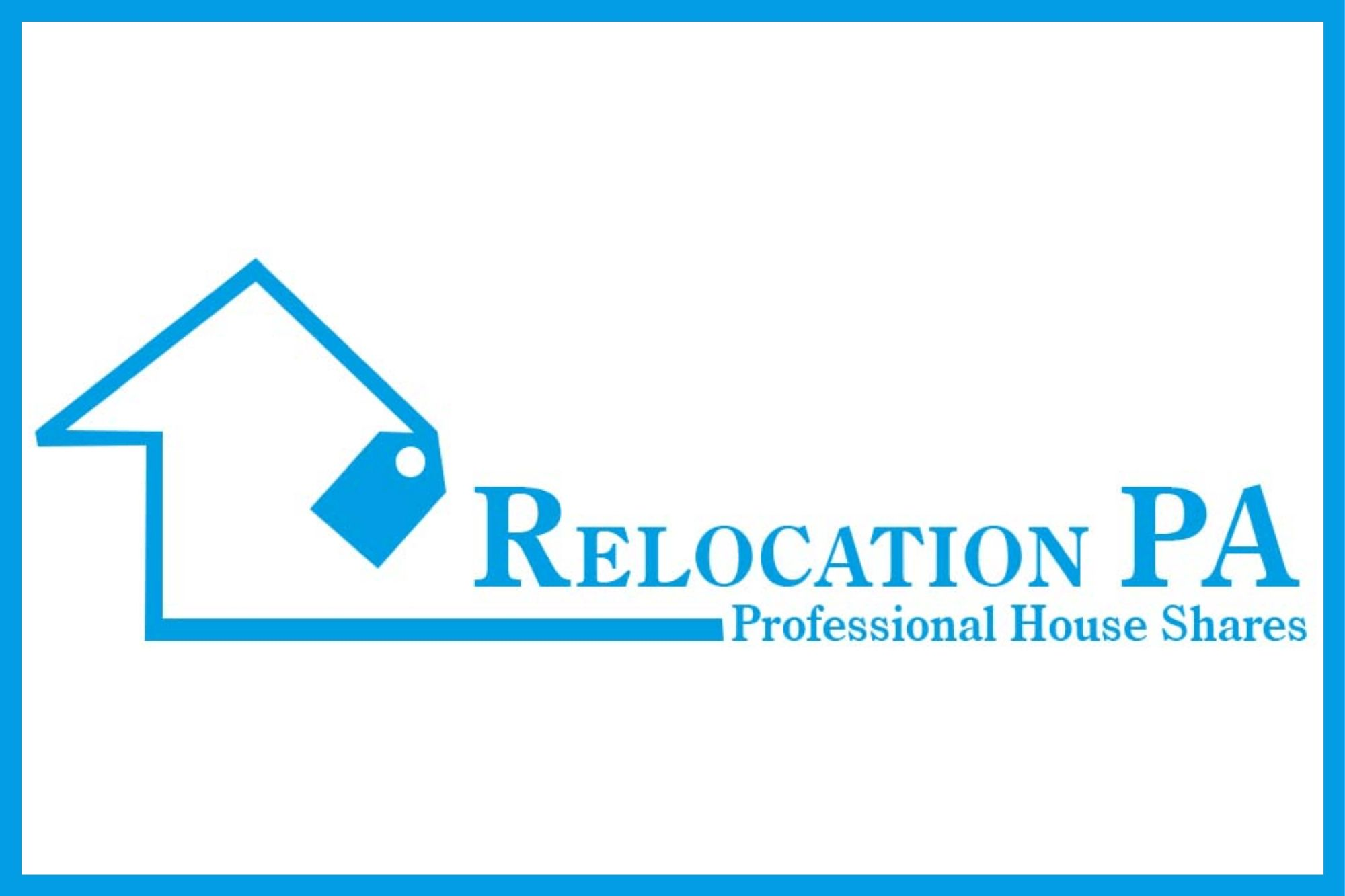 Relocation PA