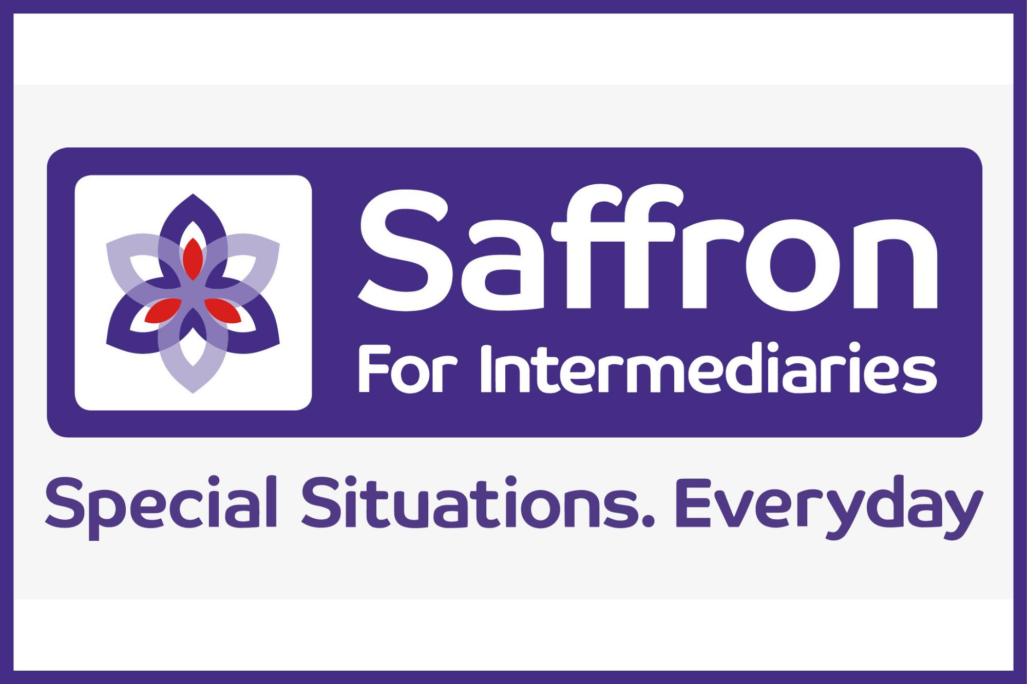 Saffron Building Society