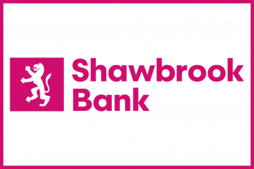 Shawbrook Bank