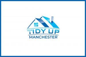 Tidy-Up