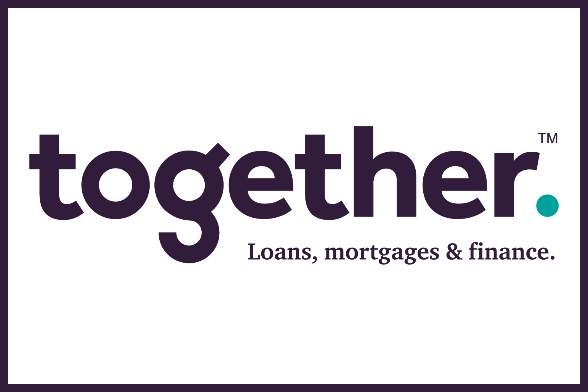 Together Finance