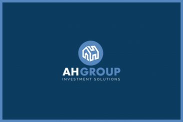 AH-Group