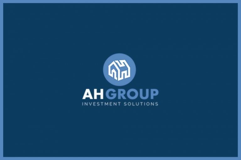 AH-Group