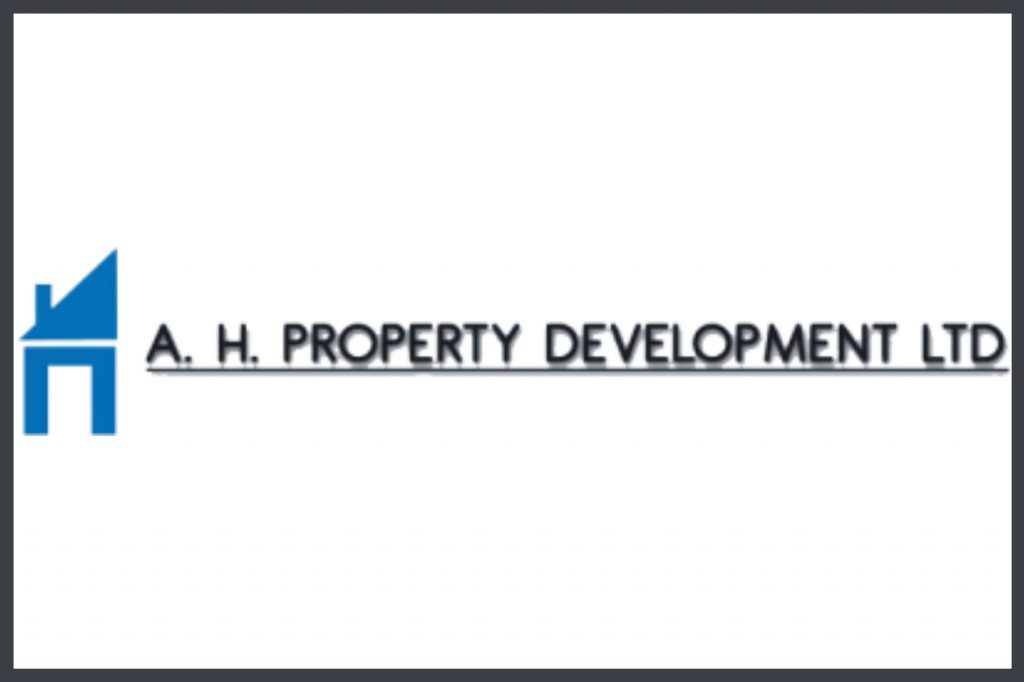 A.H Property Development