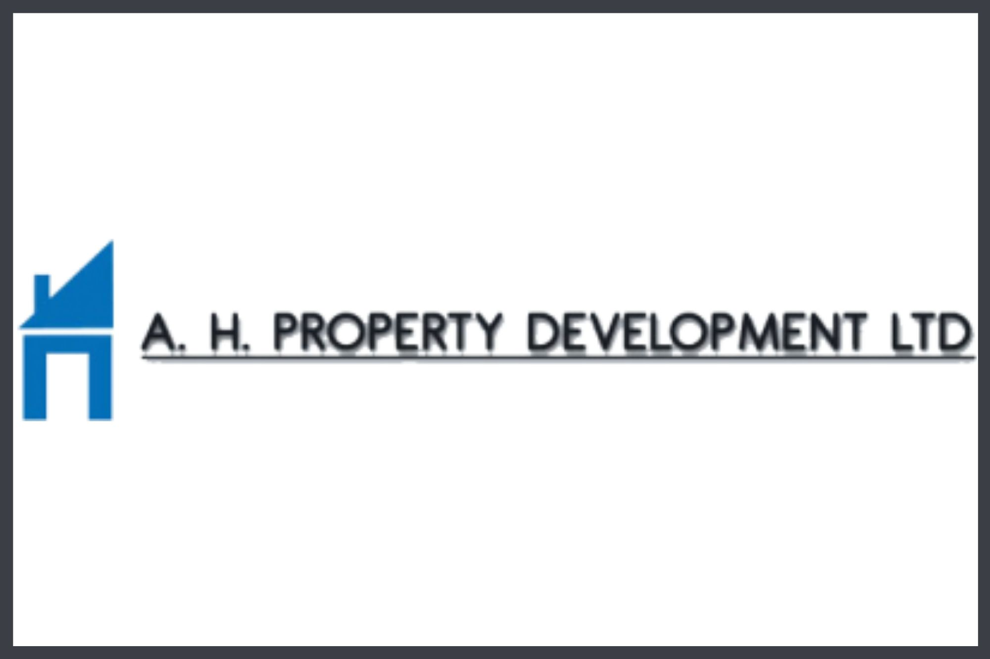 AH Property Development