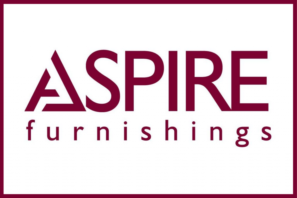 Aspire Furnishings