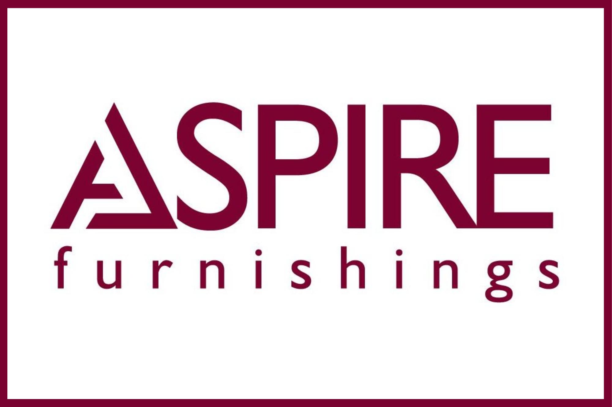 Aspire Furnishings HMO Property