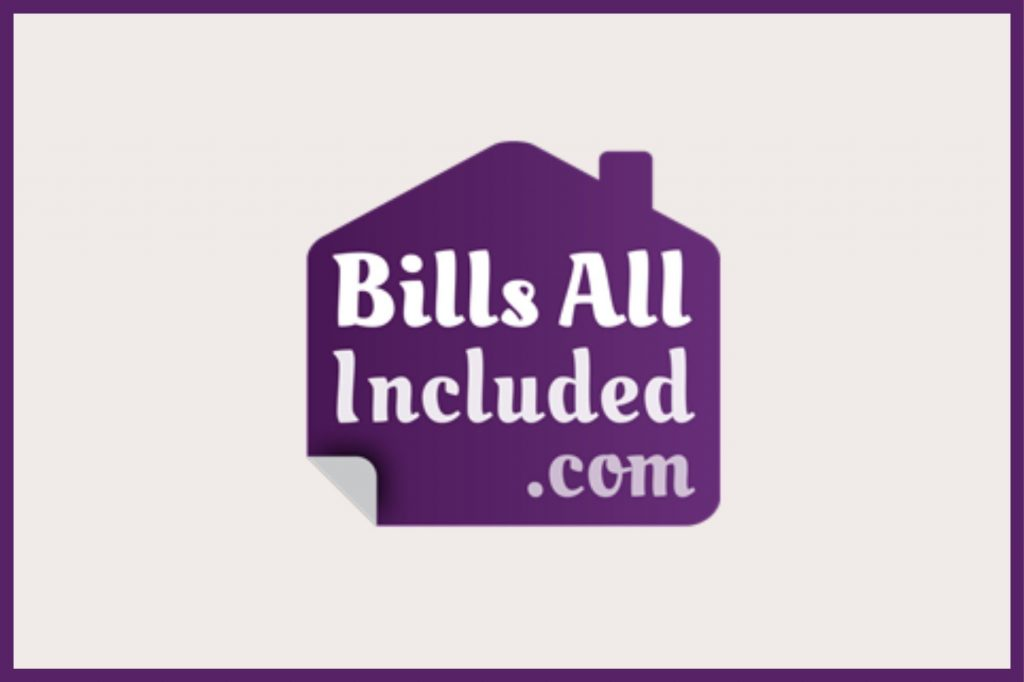 BillsAllIncluded.com