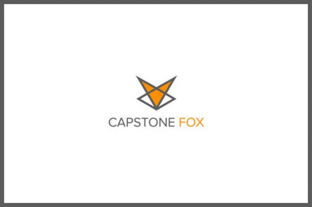 Capstone Fox