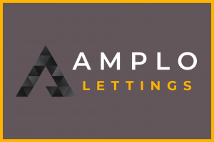 Amplo Lettings