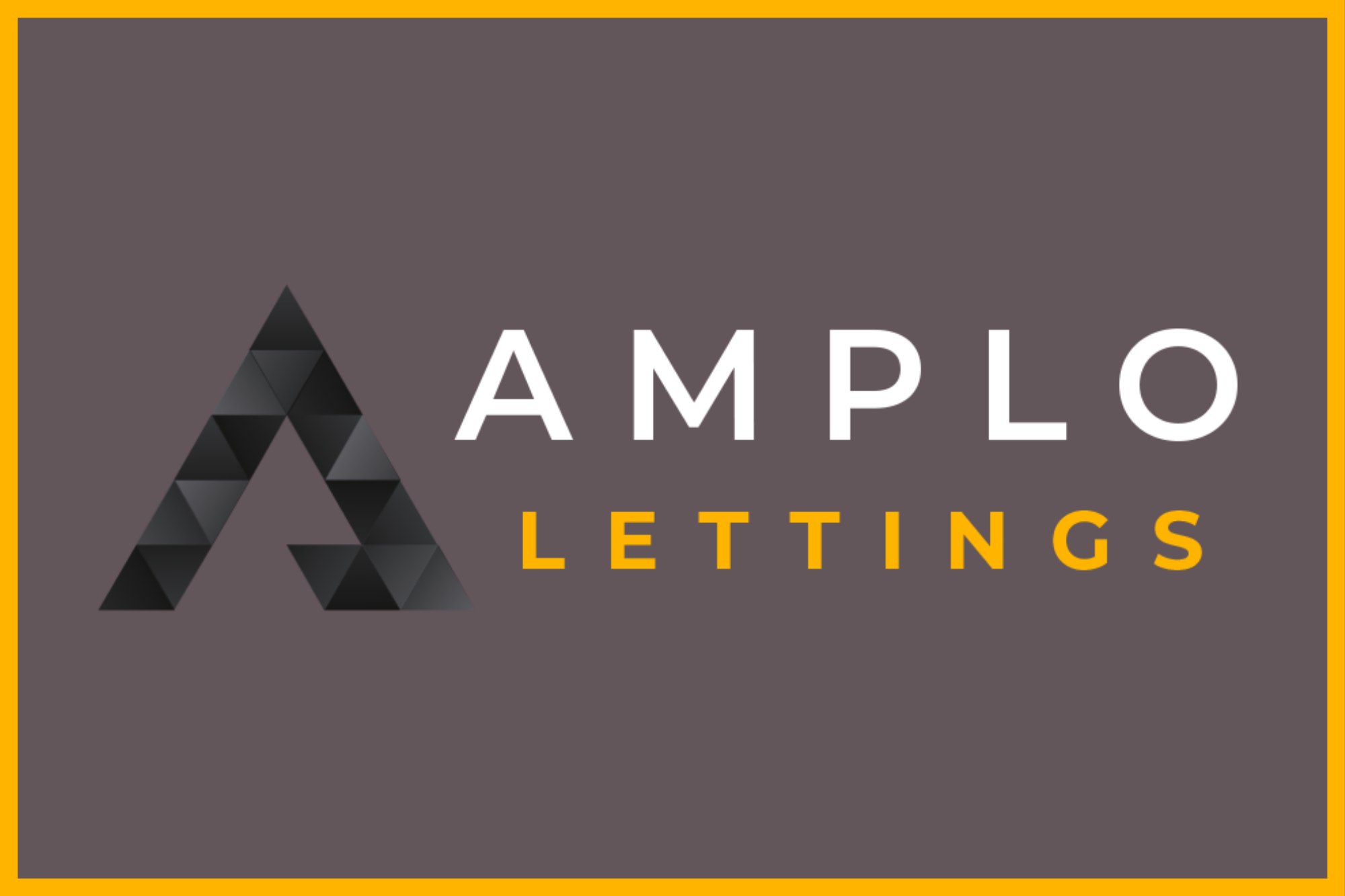 Amplo Lettings HMO Property