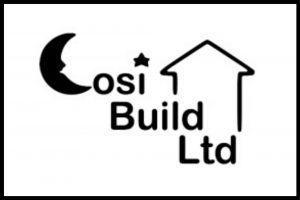 Cosi Build