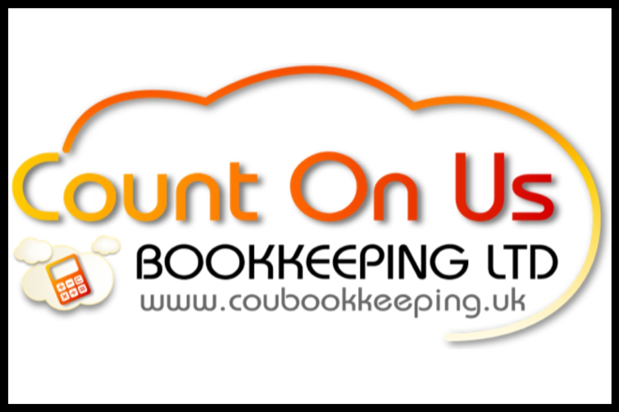 Count on Us Bookeeping