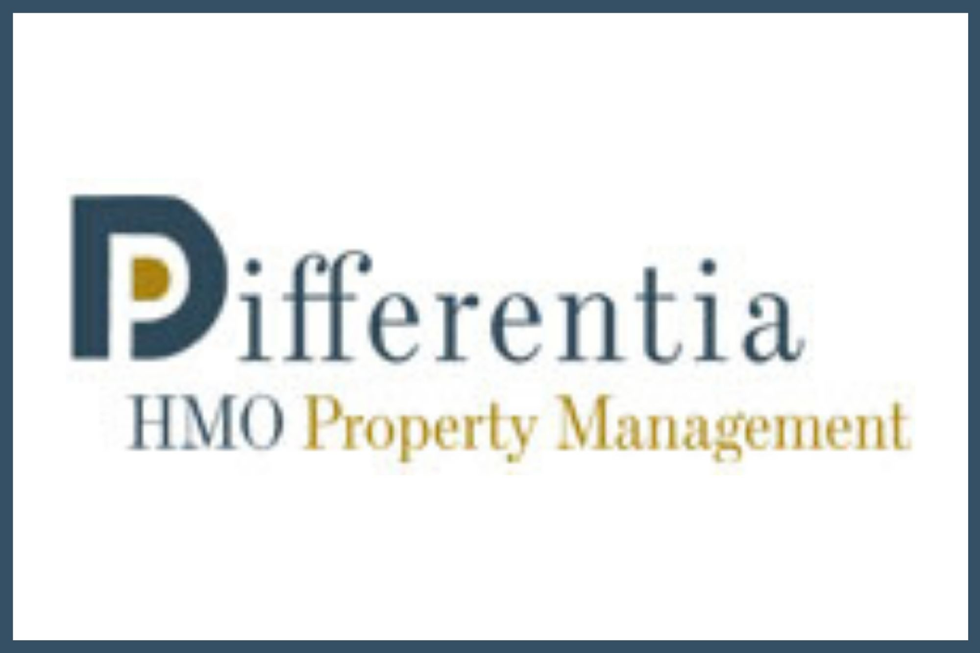 Differentia Property Management