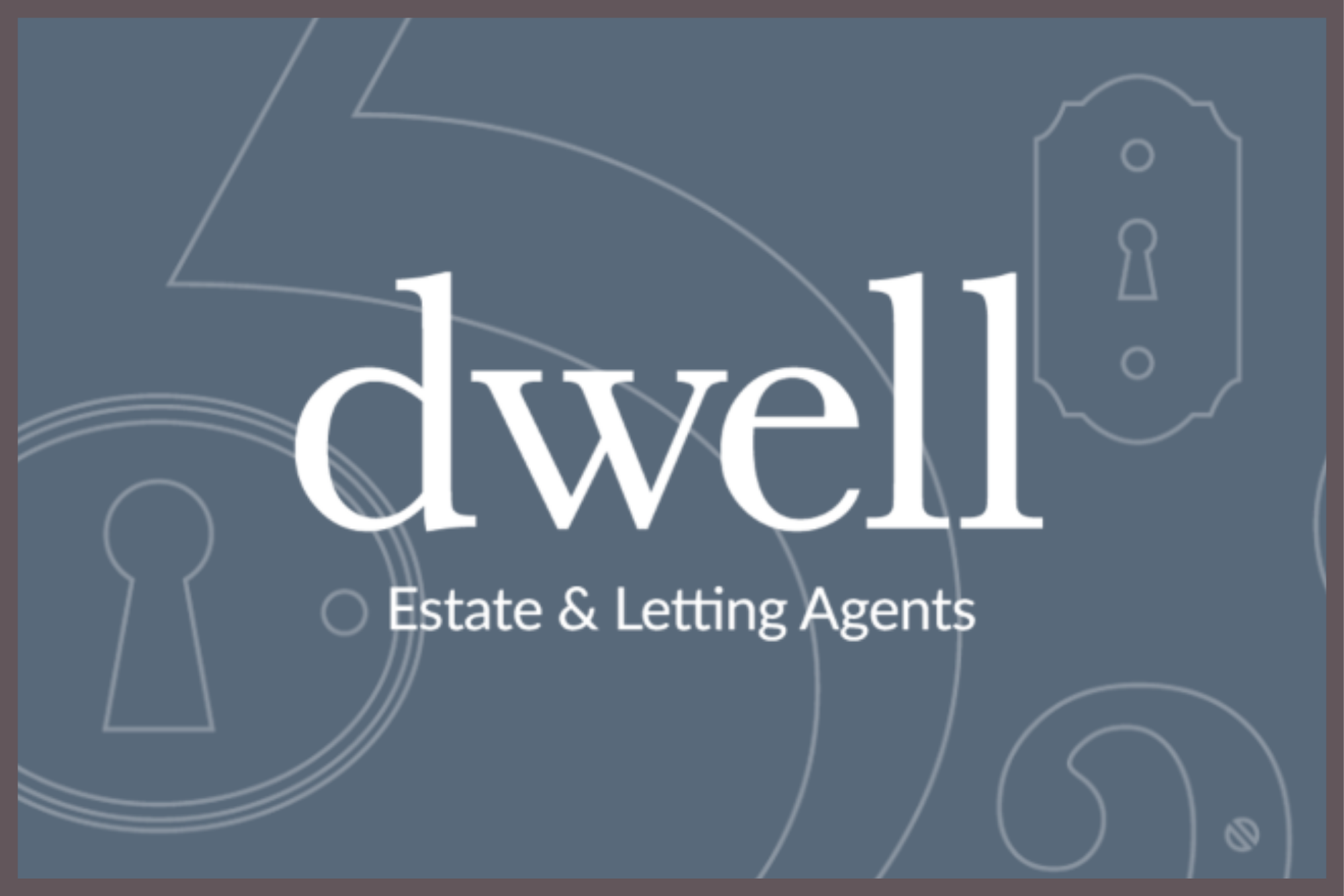 Dwell HMO Lettings
