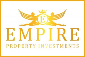 Empire Property Investments