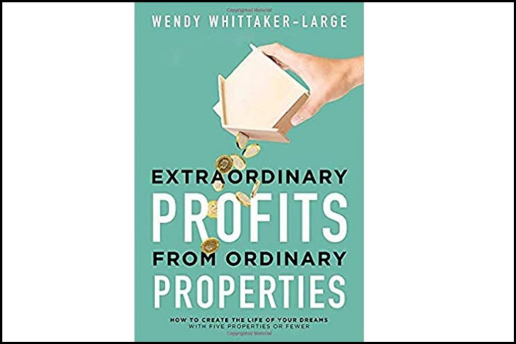 Extraordinary-Profits-from-Ordinary-Properties