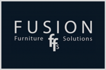 Fusion Furniture Solutions