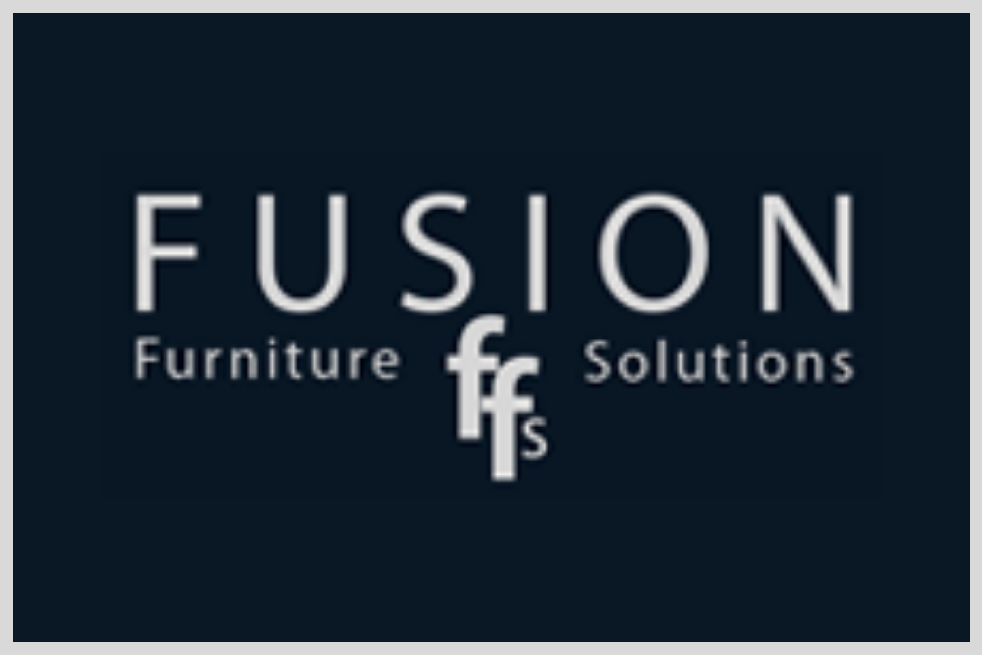 Fusion Furniture Solutions HMO Property