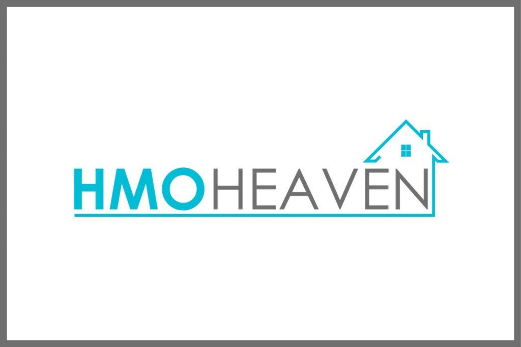 HMO Heaven