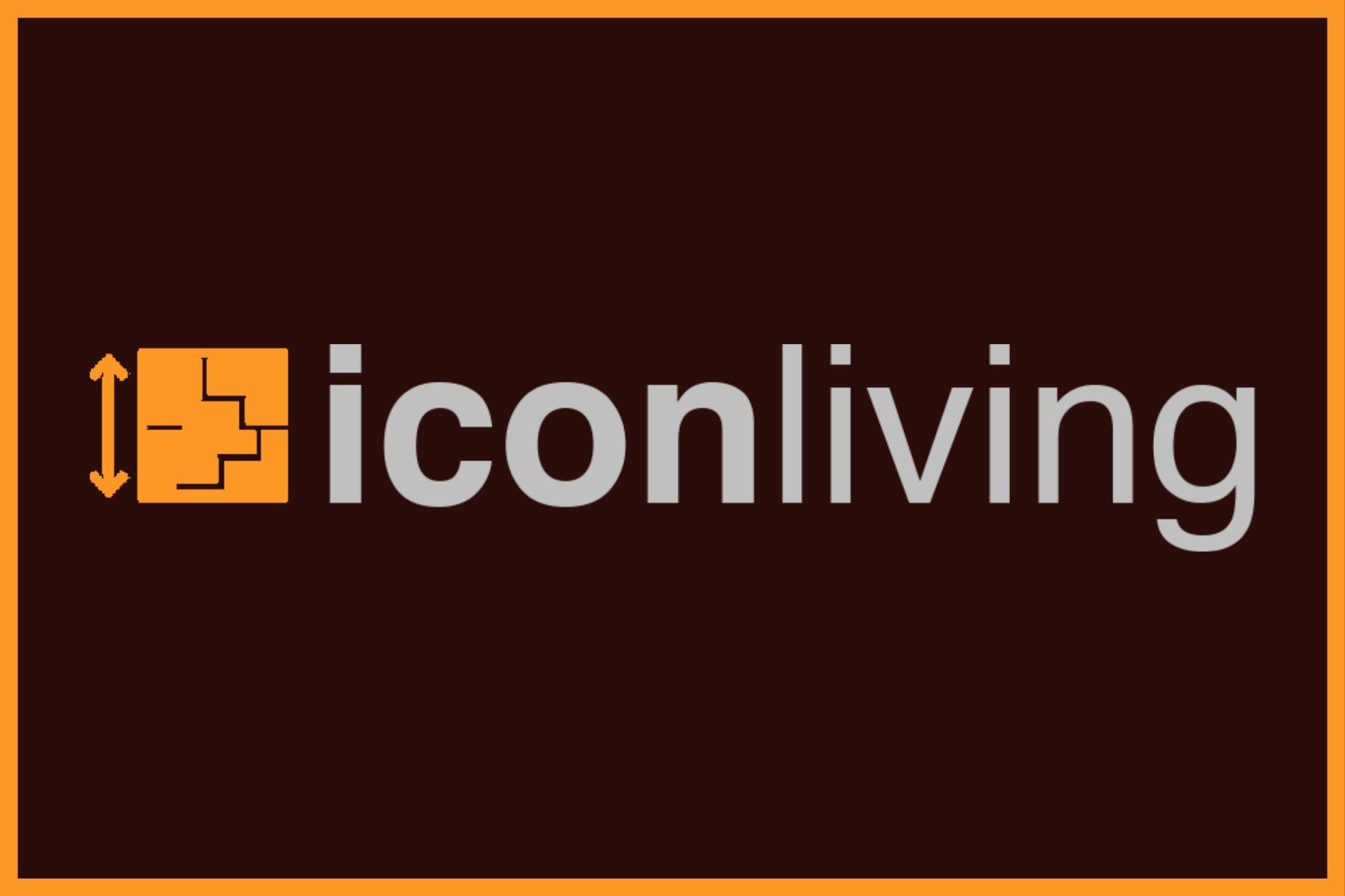 Icon Living