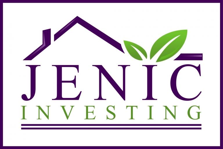 Jenic Investing