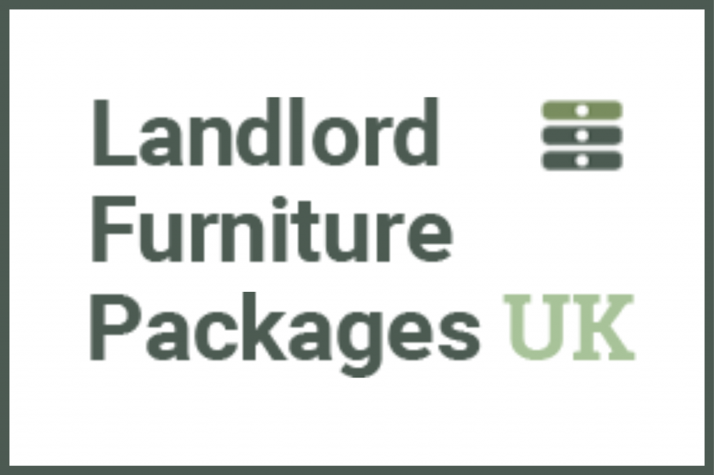 Landlord Furniture Packages UK