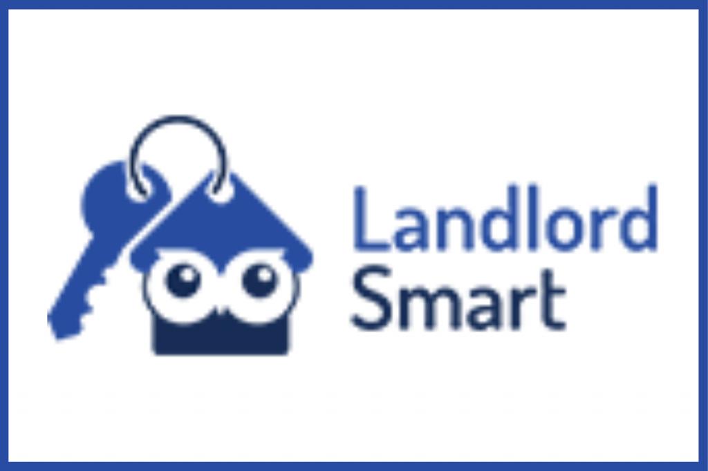 Landlort Smart